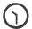 eSignatures for WebTimeTracker by GetAccept