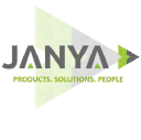 JANYA IT TECHNOLOGIES PVT. LTD. are using Vultus