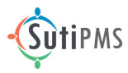 eSignatures for SutiPMS by GetAccept