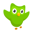 eSignatures for Duolingo for Schools by GetAccept