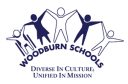 Woodburn Schools are using myON