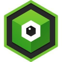 eSignatures for Qbserve by GetAccept