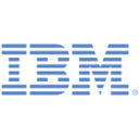 eSignatures for IBM Kenexa BrassRing by GetAccept