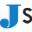 eSignatures for Jsimple HRMS by GetAccept