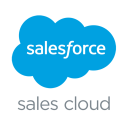 eSignatures for Salesforce Sales Cloud by GetAccept