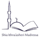 Shia Ithna'asheri Madressa are using Open School