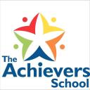 Achievers School are using Open School