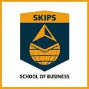 St.Kabir Institute of Professional Studies Ahmedabad are using InnkeyPMS