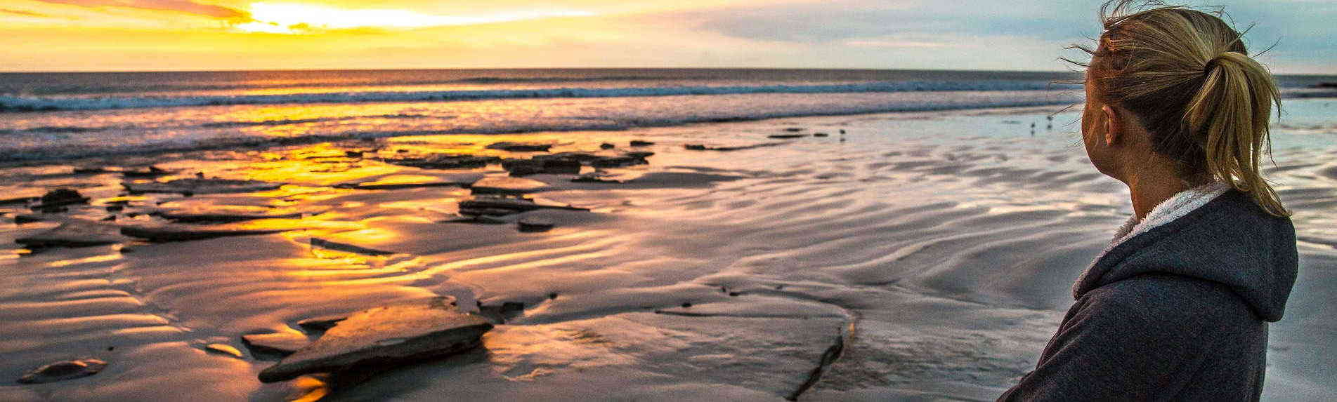 Broome and the North West Tours