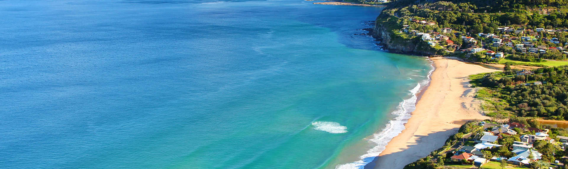 South Coast NSW Tours