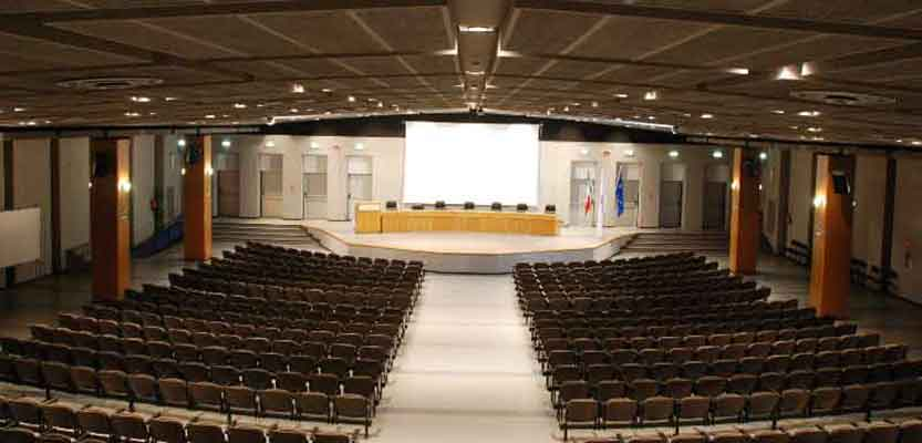 1° Congresso Internazionale Ionico-Salentino di Ortopedia-Traumatologia