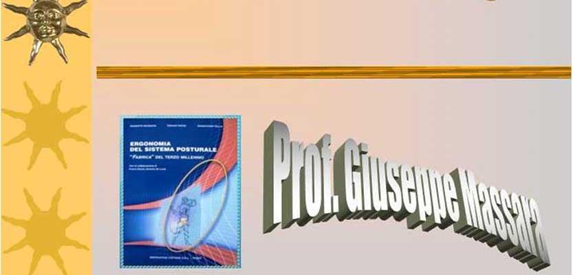 Prof. Massara