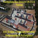 Dott. Crusco