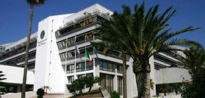 Congresso Regionale SIGM