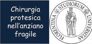 Prof. Marcucci