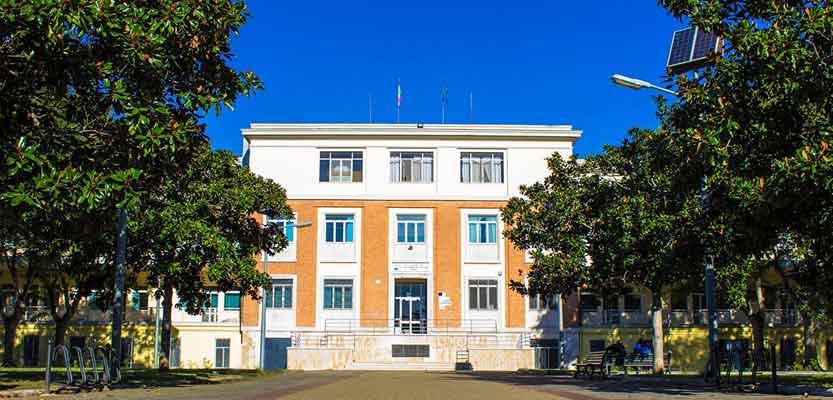 Read more about the article GIORNATA DI STUDIO – Brindisi