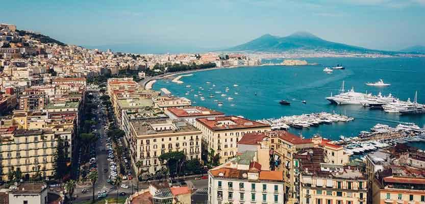 Read more about the article 59° Congresso Nazionale SIGM