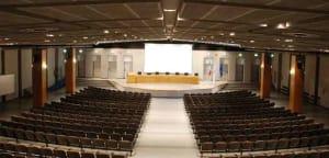 Read more about the article 1° Congresso Internazionale Ionico-Salentino di Ortopedia-Traumatologia
