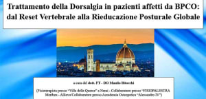 Read more about the article Dott. Manlio Bitocchi