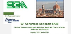 Read more about the article Dott.ssa Falcini