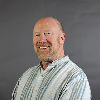 Image of Steve Monette