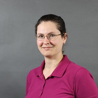 Image of Jessica Heppler