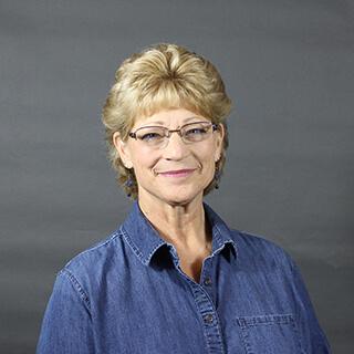 Image of Jeanette Kordonowy