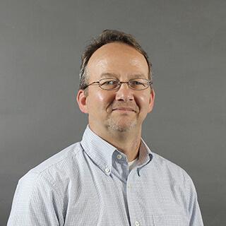 Image of Greg Munizich
