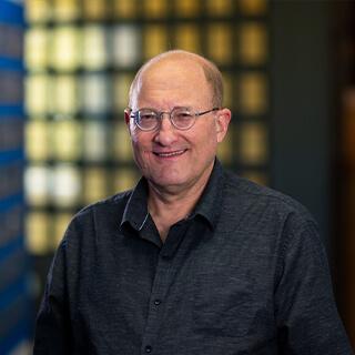 Image of Mark Kohagen