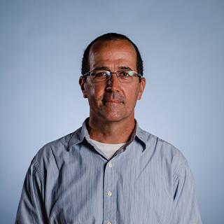 Image of Michael Gouveia
