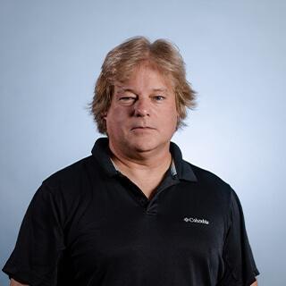 Image of Kurt Schoedel