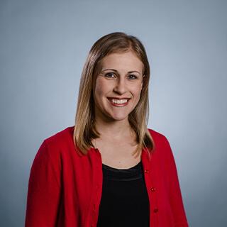 Image of Rachelle Hutchens