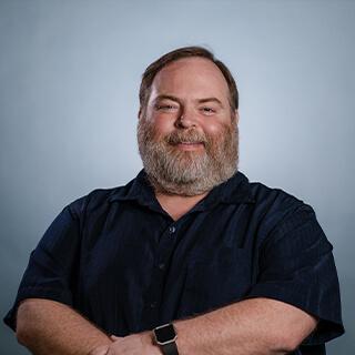Image of Jeff Kennedy