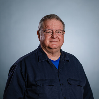 Image of Randy Griffin