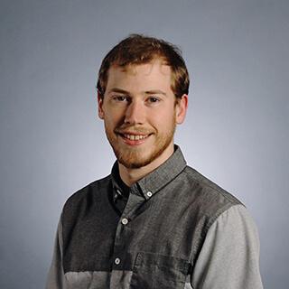 Image of Eric Frentress
