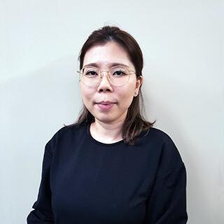 Image of Susanna Ong