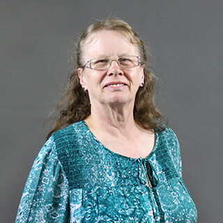 Image of Joyce Hall