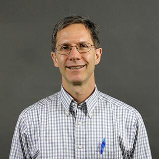 Image of Daniel Meyer