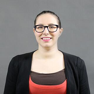 Image of Juliana Donohoe