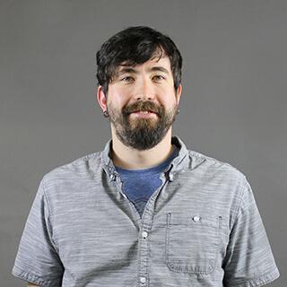 Image of Doug Weeks