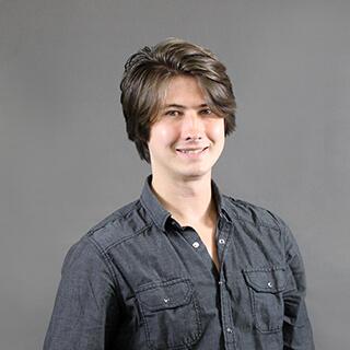 Image of Tanner Hoecherl