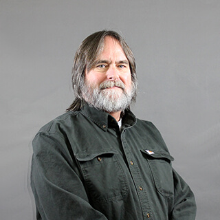 Image of Don Deotsch