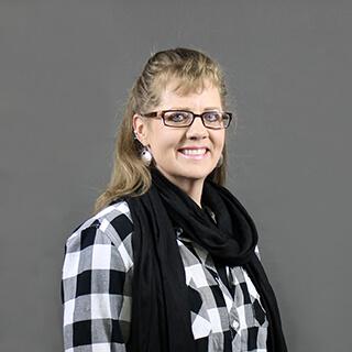 Image of Tonya Reynolds