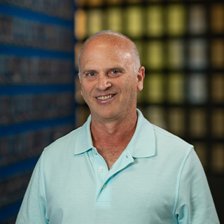 Image of Andy Maltoni