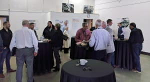 Image of SIGMADESIGN Seattle Open House