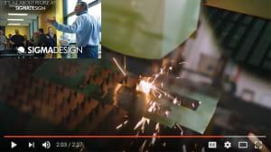 Sigma 2018 video
