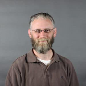 Dan Kilduff