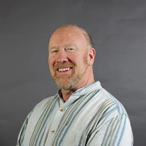 Steve Monette