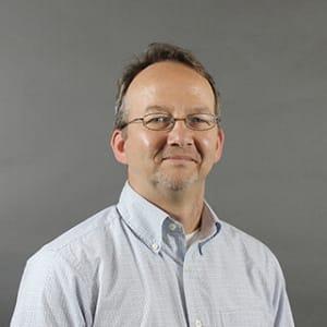 Greg Munizich