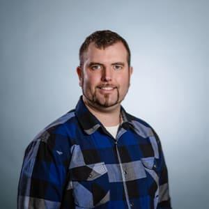 Ryan Zahniser
